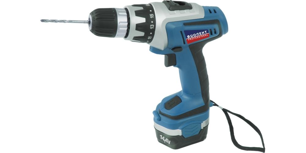 Kokie įrankiai palengvins remonto darbus