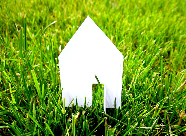 Kokius pamatus namui pasirinkti?