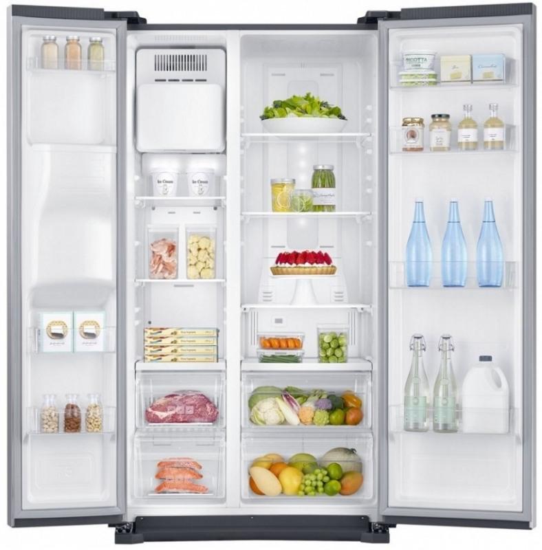 Jūsų šaldytuvai jums padėkos: 5 naudingi patarimai