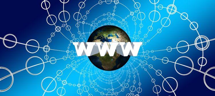 Kokį interneto planą pasirinkti namams?
