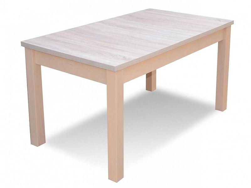 Stalai ir jų tipai