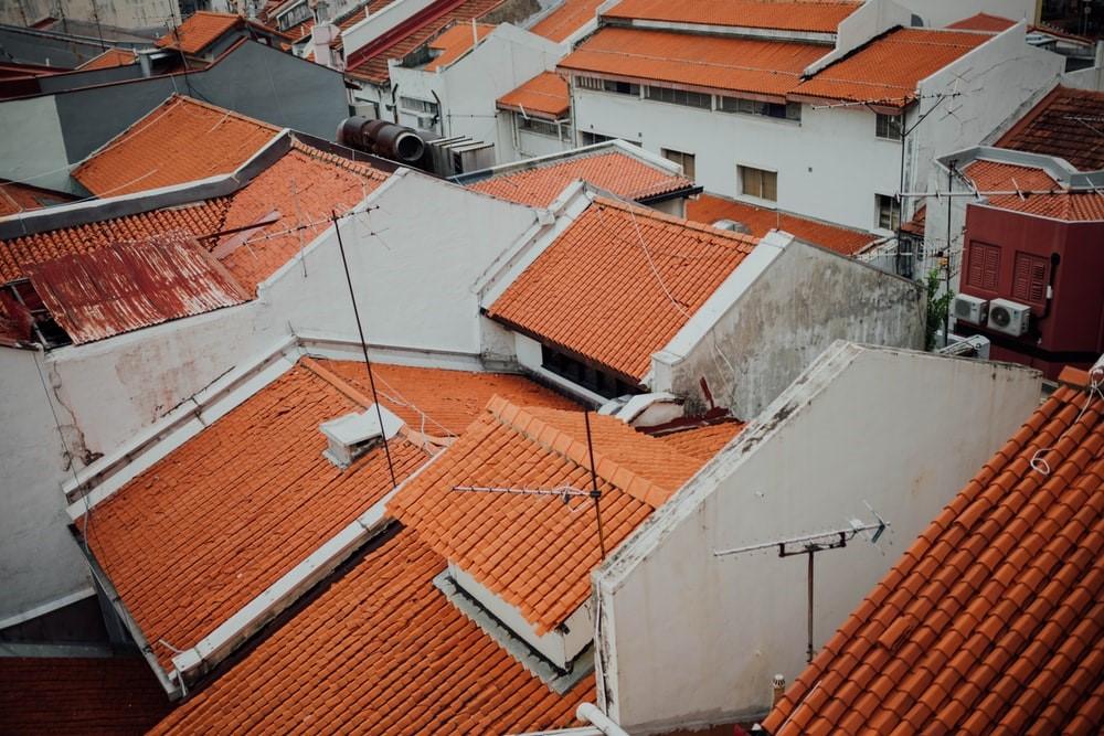 Dažniausiai pasitaikančios stogo apšiltinimo klaidos