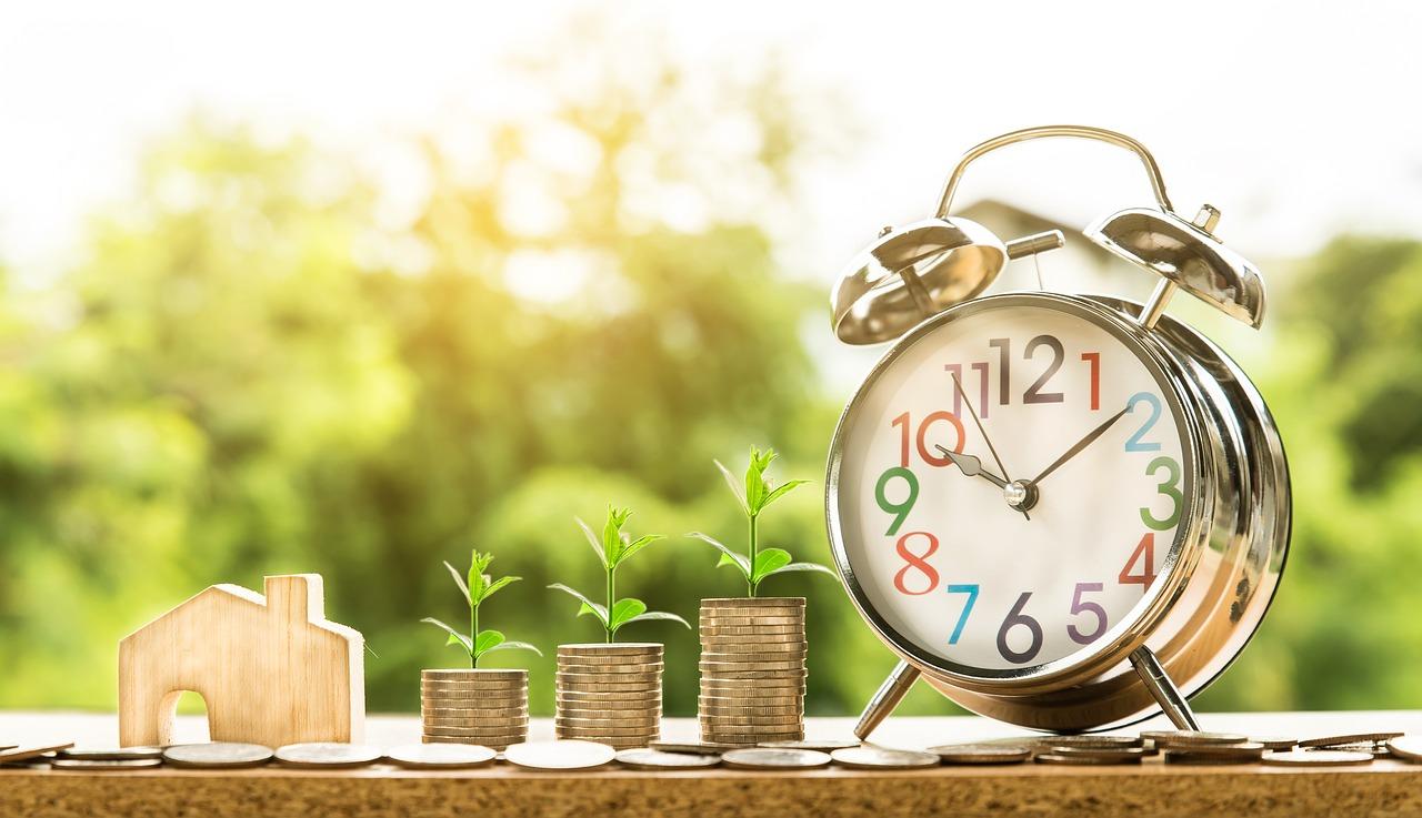 Ko reikia, norint pelningai parduoti būstą?
