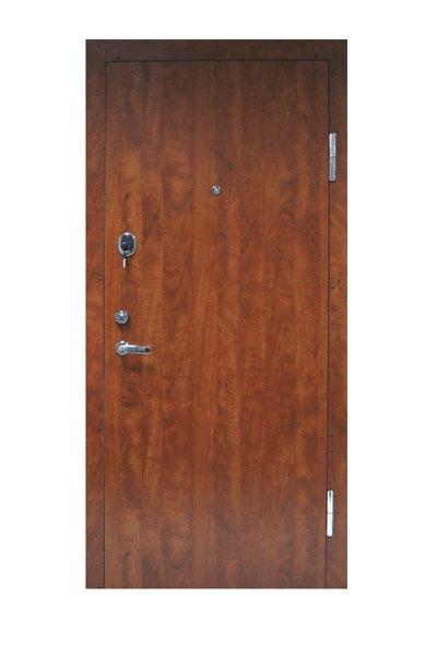 Kokios rūsio durys yra pačios geriausios?