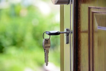 Nekilnojamojo turto vertė: kas sudaro kainą?