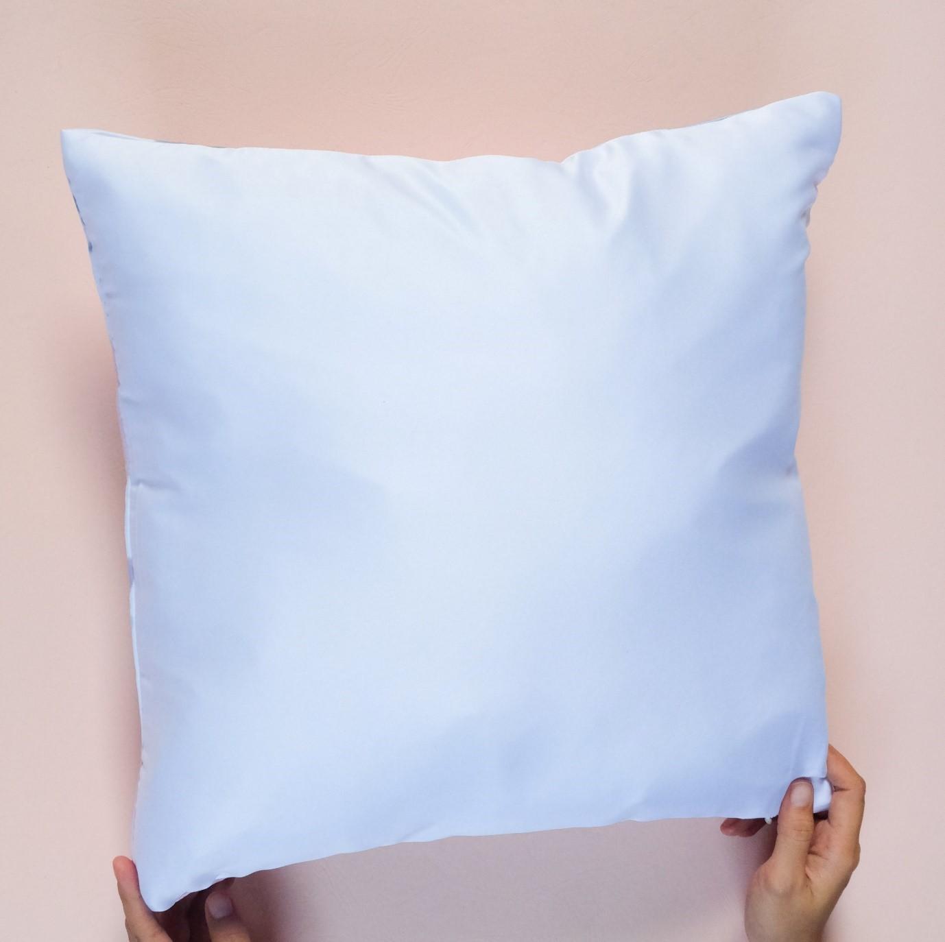 Pagalvės – kokybiškam miegui užtikrinti ir namų interjerui padailinti