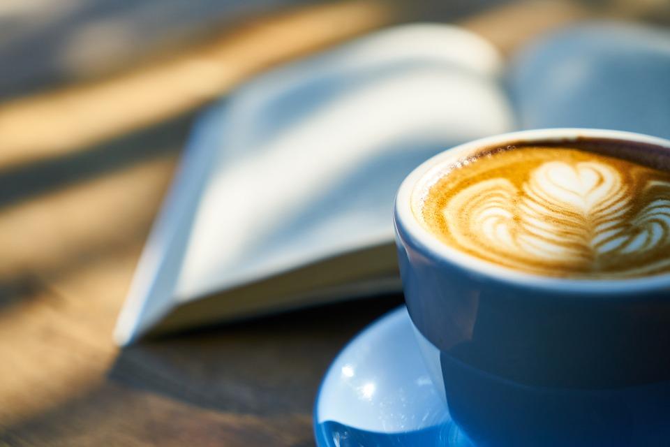 Kavos aparatai, jų privalumai ir keli įdomūs faktai apie kavą